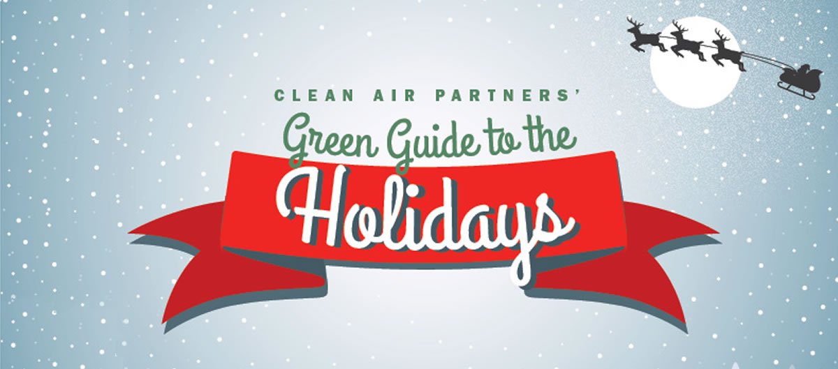 green-guide-to-the-holidays