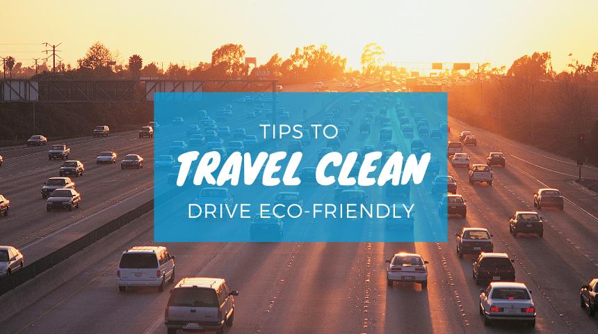 travel-clean-tuesdays